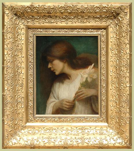 Macomber , Mary L. (1861-1916)